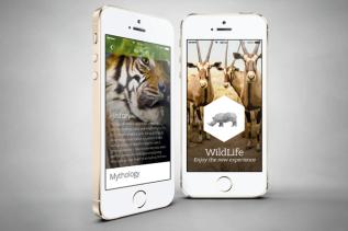 mApp, une solution pensée pour les musées parLabwerck