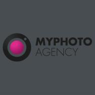 MYPHOTO Agency