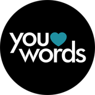 You Love Words