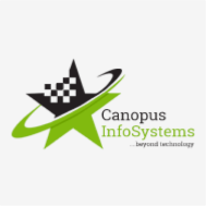 Canopus Infosystems